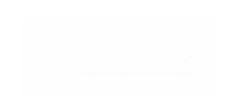 apartment-ad