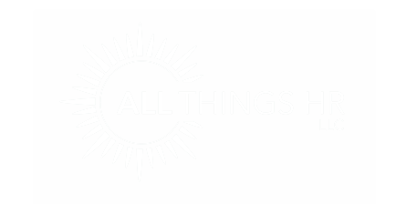 all-things-hr