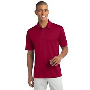Port Authority® Tall Silk Touch™ Performance Polo Shirt