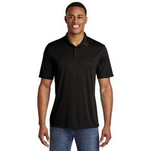 Sport-Tek® PosiCharge® Competitor™ Polo Shirt