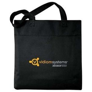 Excel Sport Meeting Tote