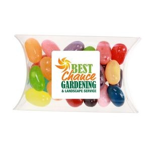 Jelly Belly® Candy in Sm Pillow Pack