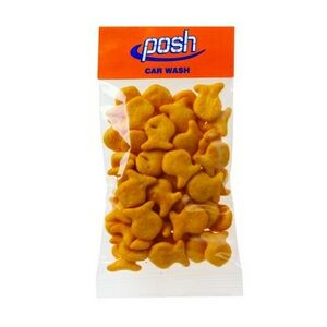 Goldfish® Crackers in Header Bag (1 Oz.)
