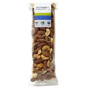 Mixed Nuts Snack Pack (5 Oz.)