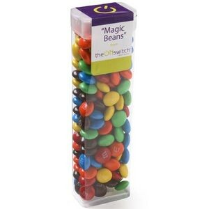 Large Flip Top Candy Dispensers - M&M's®