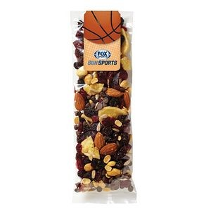 Slam Dunk Snack Pack w/ Energy Trail Mix (Large)