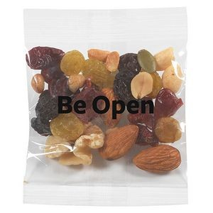 Promo Snax - Fitness Trail Mix (1/2 Oz.)