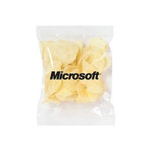 Promo Snax - Potato Chips (1 Oz.)