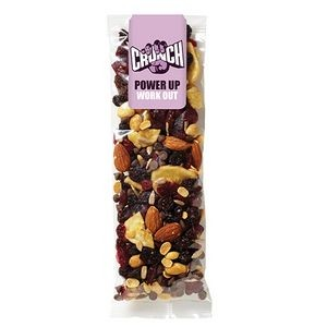 Healthy Snack Pack w/ Energy Trail Mix (Large)