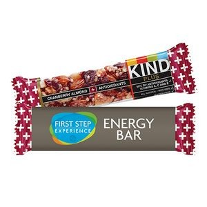 Kind® Bar - Cranberry Almond & Antioxidants (1.4 Oz.)