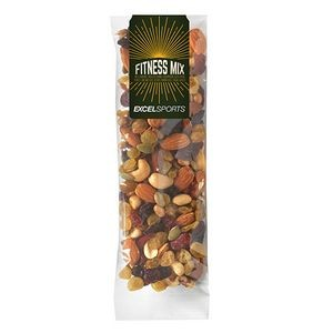 Healthy Snack Pack w/ Fitness Trail Mix (Large)