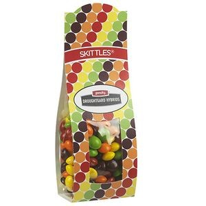 Candy Desk Drop w/ Skittles® (Large)