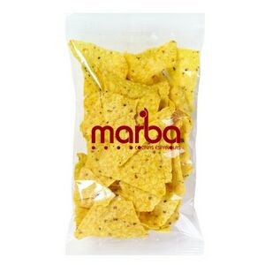 Promo Snax - Tortilla Chips (2 Oz.)