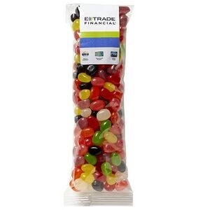 Jelly Beans Snack Pack (9 Oz.)