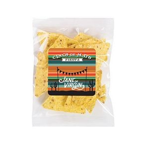 Cinco De Mayo Tortilla Chips (1 Oz.)