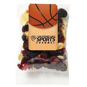Slam Dunk Snack Pack w/ Energy Trail Mix (Small)