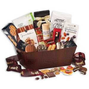 Imperial Feast Basket