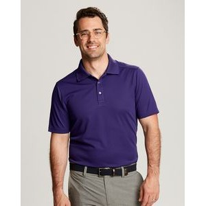Fairwood Polo