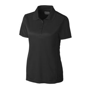Clique Ice Sport Lady Polo