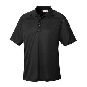 Malmo Tactical Polo